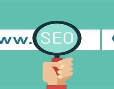 Conseils rédaction web seo