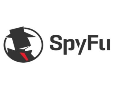 Spyfu outil d'analyse concurrentielle SEO
