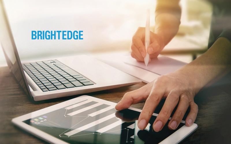 Bright-edge-Intelligence-artificielle