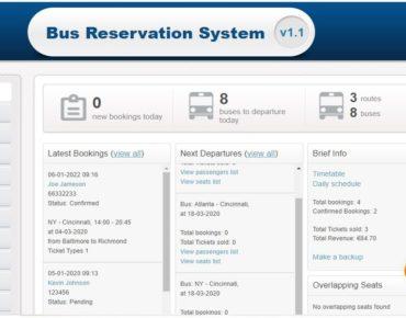 système-de-reservation-de-bus