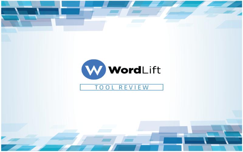 word-lift