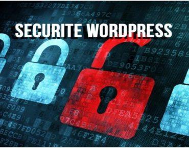 sécurité-wordpress