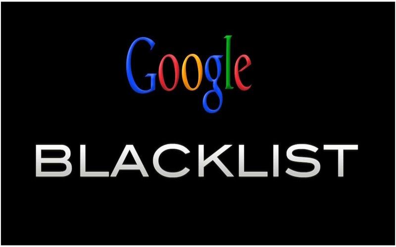 blackhat-pénalité-google