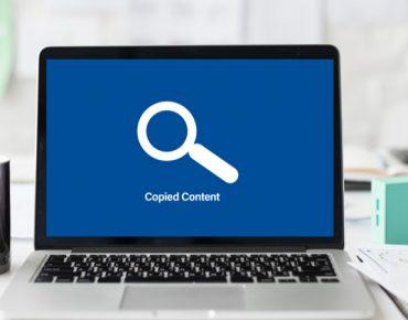 Duplicate Content Checker