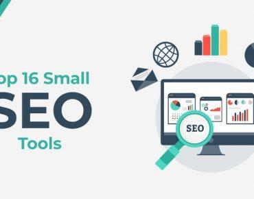 Small Seo Tools vérifier le plagiat en ligne