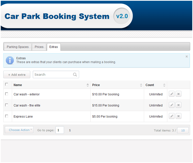 parking-reservation-ajouter-services-supplementaires